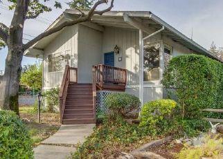 Casa en ejecución hipotecaria in Roseville, CA, 95678,  BERNICE AVE ID: P1467006