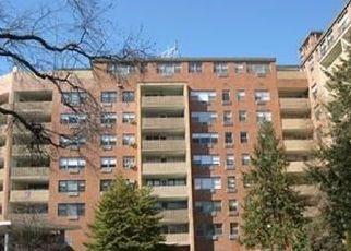 Casa en ejecución hipotecaria in Elkins Park, PA, 19027,  OLD YORK RD ID: P1467155
