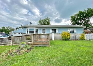 Casa en ejecución hipotecaria in Allentown, PA, 18104,  MERRY LN ID: P1467411