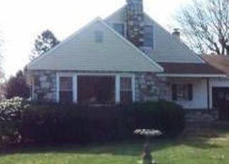 Casa en ejecución hipotecaria in Bensalem, PA, 19020,  NESHAMINY BLVD ID: P1467470