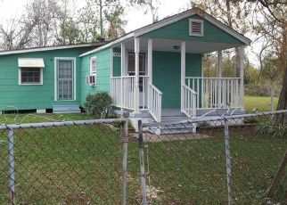 Foreclosure Home in New Orleans, LA, 70126,  LAINE AVE ID: P1467497