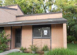 Casa en ejecución hipotecaria in Orange Park, FL, 32073,  GANO AVE ID: P1467554