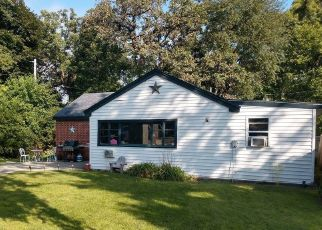 Foreclosure Home in Genoa City, WI, 53128, W170 TOMBEAU BLVD ID: P1467792