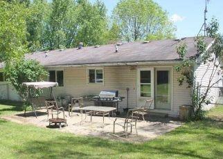 Casa en ejecución hipotecaria in Orfordville, WI, 53576,  S SCHUMAN RD ID: P1467836