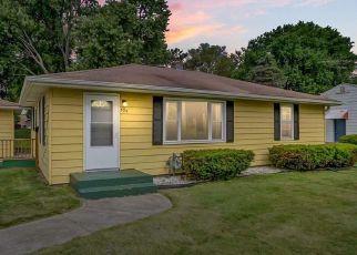 Foreclosure Home in Sun Prairie, WI, 53590,  N BIRD ST ID: P1467840