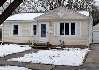 Casa en ejecución hipotecaria in Green Bay, WI, 54304,  COLONIAL AVE ID: P1467849