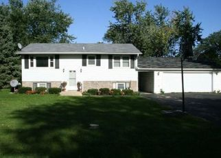 Foreclosed Homes in Rockford, IL, 61108, ID: P1467886