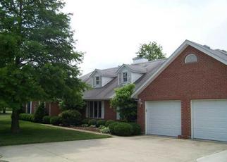 Casa en ejecución hipotecaria in Clark Condado, OH ID: P1468050