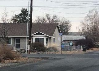 Casa en ejecución hipotecaria in Yakima, WA, 98902,  SPOKANE ST ID: P1468158
