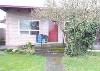 Casa en ejecución hipotecaria in Tacoma, WA, 98418,  S D ST ID: P1468185