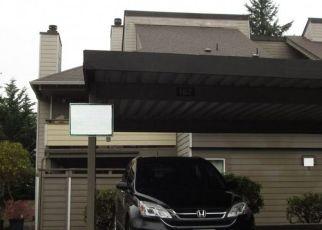 Casa en ejecución hipotecaria in Federal Way, WA, 98003,  S 317TH ST ID: P1468195