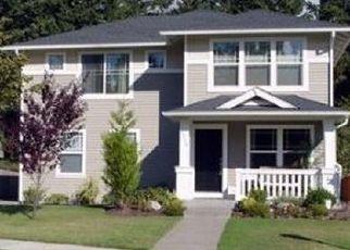 Casa en ejecución hipotecaria in Dupont, WA, 98327,  BURNSIDE AVE ID: P1468196