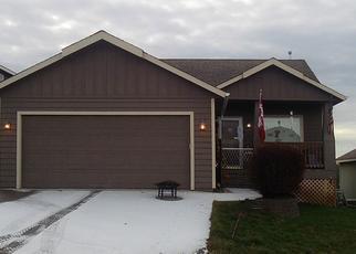Casa en ejecución hipotecaria in Spokane, WA, 99208,  W PROSPERITY LN ID: P1468198