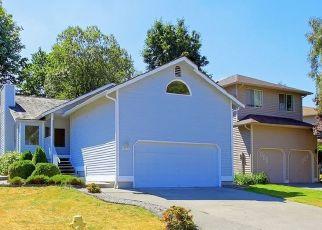 Casa en ejecución hipotecaria in Renton, WA, 98055,  SE 8TH DR ID: P1468209