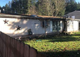Casa en ejecución hipotecaria in Bonney Lake, WA, 98391,  BONANZA DR E ID: P1468219