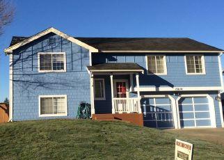 Casa en ejecución hipotecaria in Tacoma, WA, 98446,  43RD AVENUE CT E ID: P1468220