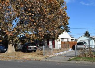 Casa en ejecución hipotecaria in Wapato, WA, 98951,  S AHTANUM AVE ID: P1468224