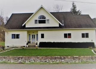 Casa en ejecución hipotecaria in Snohomish, WA, 98290,  152ND DR NE ID: P1468241