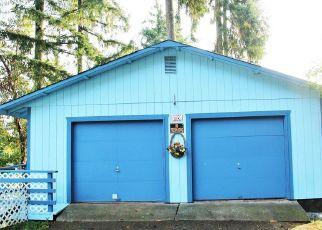 Foreclosure Home in Belfair, WA, 98528,  NE SCHOONER LOOP ID: P1468266
