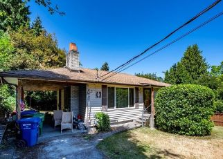 Foreclosure Home in Seattle, WA, 98118,  46TH AVE S ID: P1468274