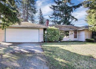 Casa en ejecución hipotecaria in Renton, WA, 98055,  SE 181ST ST ID: P1468277