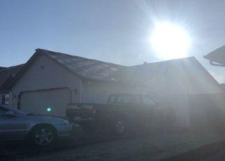Casa en ejecución hipotecaria in Vancouver, WA, 98682,  NE 71ST ST ID: P1468287