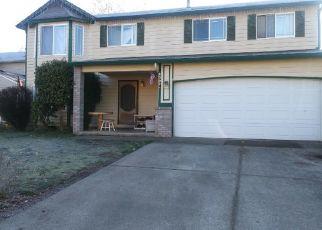 Foreclosure Home in Vancouver, WA, 98682,  NE 156TH AVE ID: P1468288