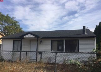 Casa en ejecución hipotecaria in Yakima, WA, 98902,  S 3RD AVE ID: P1468294