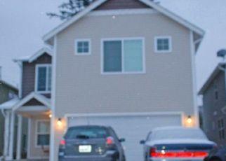 Casa en ejecución hipotecaria in Lynnwood, WA, 98087,  147TH PL SW ID: P1468296