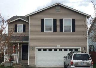 Casa en ejecución hipotecaria in Graham, WA, 98338,  196TH ST E ID: P1468297