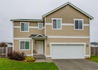 Casa en ejecución hipotecaria in Orting, WA, 98360,  SIGAFOOS AVE NW ID: P1468299