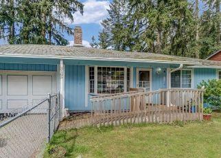 Foreclosure Home in Port Orchard, WA, 98366,  SE TRAVERA DR ID: P1468301