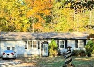 Casa en ejecución hipotecaria in Hanover, VA, 23069,  COURTNEY RD ID: P1468371