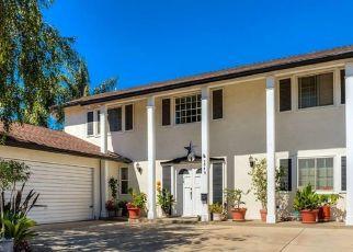 Casa en ejecución hipotecaria in Camarillo, CA, 93010,  JOSE AVE ID: P1468724