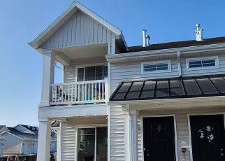 Foreclosure Home in Springville, UT, 84663,  S 2400 W ID: P1468773