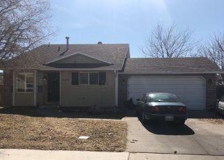 Foreclosure Home in Orem, UT, 84057,  W 1000 N ID: P1468774