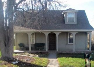 Foreclosure Home in Salem, UT, 84653,  S 300 W ID: P1468776