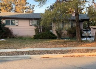 Foreclosure Home in Sandy, UT, 84093,  E MULBERRY WAY ID: P1468779