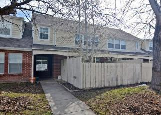 Foreclosure Home in Centerville, UT, 84014,  MEADOW LN ID: P1468786