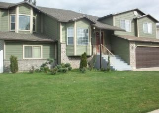 Foreclosure Home in Centerville, UT, 84014,  WILLOW VALLEY DR ID: P1468793