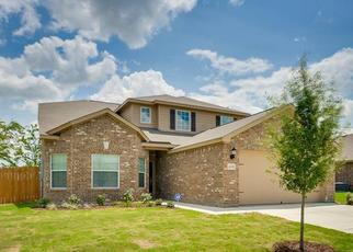 Foreclosure Home in Collin county, TX ID: P1468966