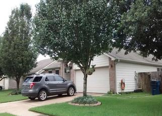 Foreclosure Home in Hockley, TX, 77447,  LAZY KAY LN ID: P1468998
