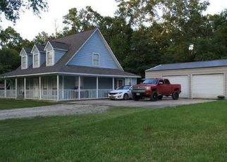 Foreclosure Home in Huffman, TX, 77336,  E SHOREWOOD LOOP ID: P1469085