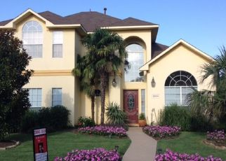 Foreclosure Home in Frisco, TX, 75035,  GALLEY ST ID: P1469318