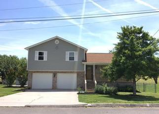 Foreclosure Home in Powell, TN, 37849,  BAINBRIDGE WAY ID: P1469453