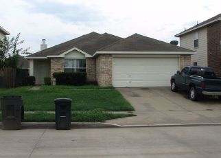 Foreclosed Homes in Fort Worth, TX, 76134, ID: P1469464