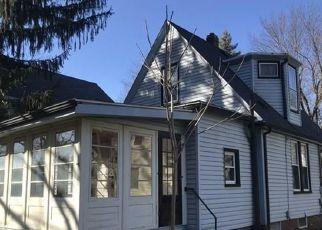 Casa en ejecución hipotecaria in Akron, OH, 44302,  BLOOMFIELD AVE ID: P1469552