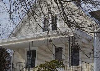 Casa en ejecución hipotecaria in Canton, OH, 44708,  12TH ST NW ID: P1469580