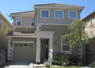 Casa en ejecución hipotecaria in Ceres, CA, 95307,  NORWOOD HEIGHTS LN ID: P1469621