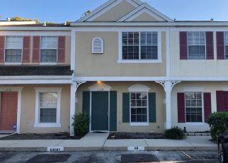 Casa en ejecución hipotecaria in Lake Mary, FL, 32746,  VINELAND PL ID: P1469901